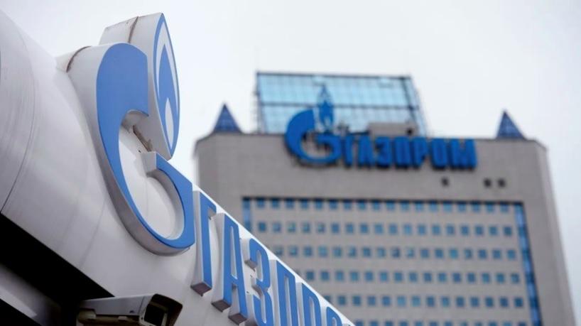 «Газпром» открыл крупную газовую залежь у побережья Ямала - Лесной Леший
