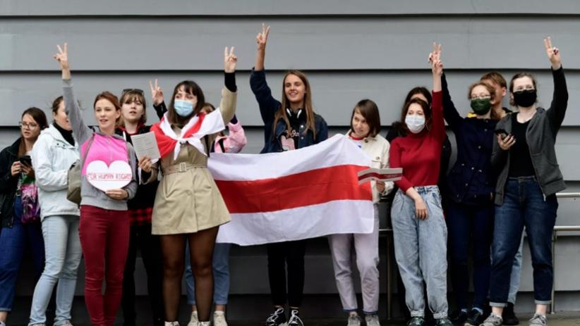 В Минске заявили об отказе Польши во въезде белорусским студентам