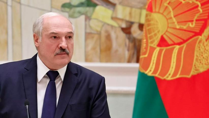 Лукашенко поручил создать профсоюзы на всех частных предприятиях