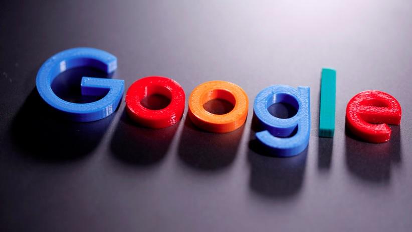 Роскомнадзор возбудил дело против Google из-за запрещённой информации