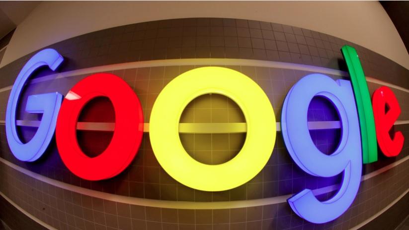 РКН потребовал от Google снять ограничения в отношении Соловьёва