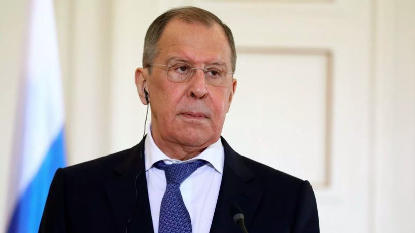 Лавров: Россия не завышает планку ожиданий в отношении выборов в США
