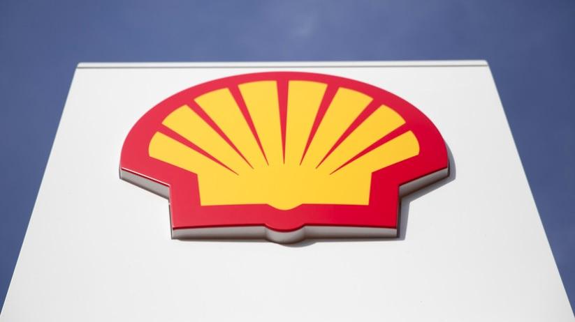 Shell обжаловала решение Польши по «Северному потоку — 2»