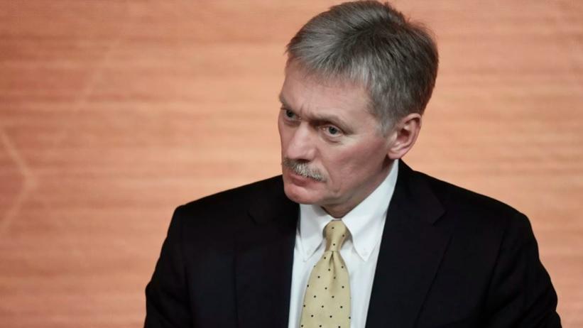 В Кремле высказались об отставках ряда министров