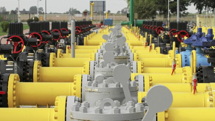 В Польше сообщили о заявке «Газпрома» на увеличение цены газа