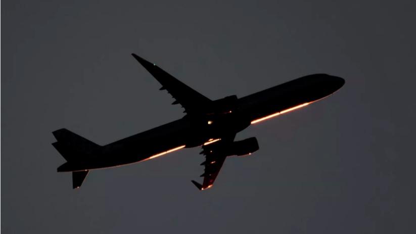 Россия потребует не передавать США данные о полётах в рамках ДОН