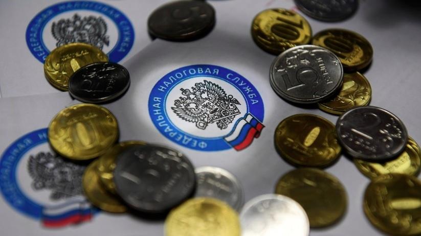 Путин подписал закон о повышении НДФЛ на доходы более 5 млн рублей
