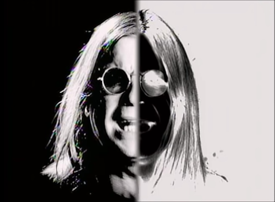 OZZY OSBOURNE – See You On The Other Side