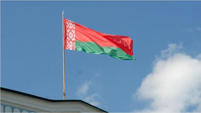 Кабмин России одобрил проект предоставления Белоруссии кредита в $1 млрд
