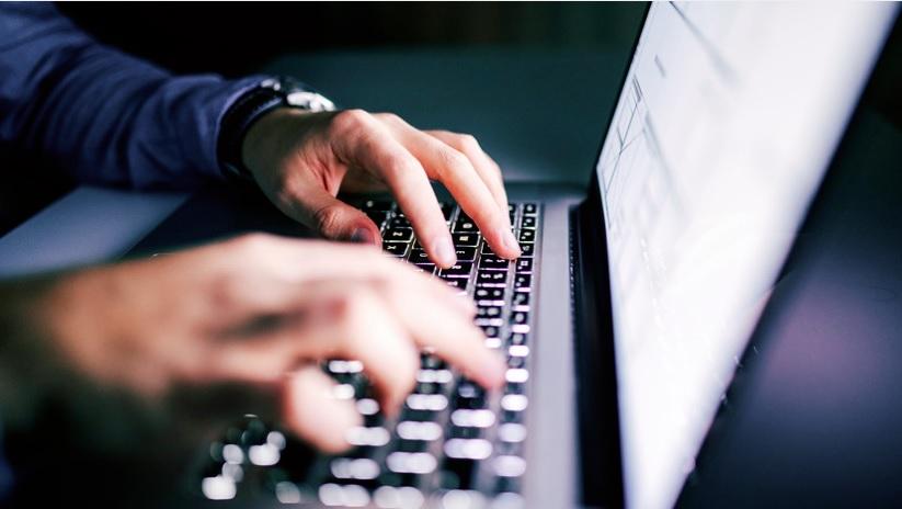 Совет Федерации одобрил закон об удалённой работе