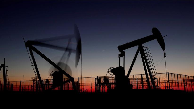 Bloomberg: в Азию направят «армаду» из танкеров с американской нефтью
