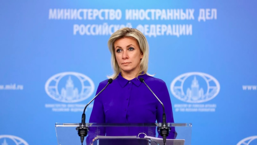 В МИД России прокомментировали слова генсека НАТО о ДСНВ