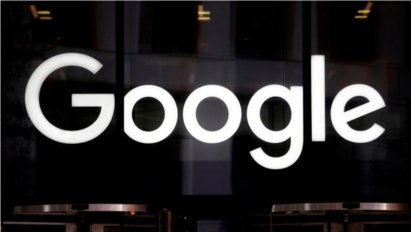 Суд в Москве оштрафовал Google на 3 млн рублей