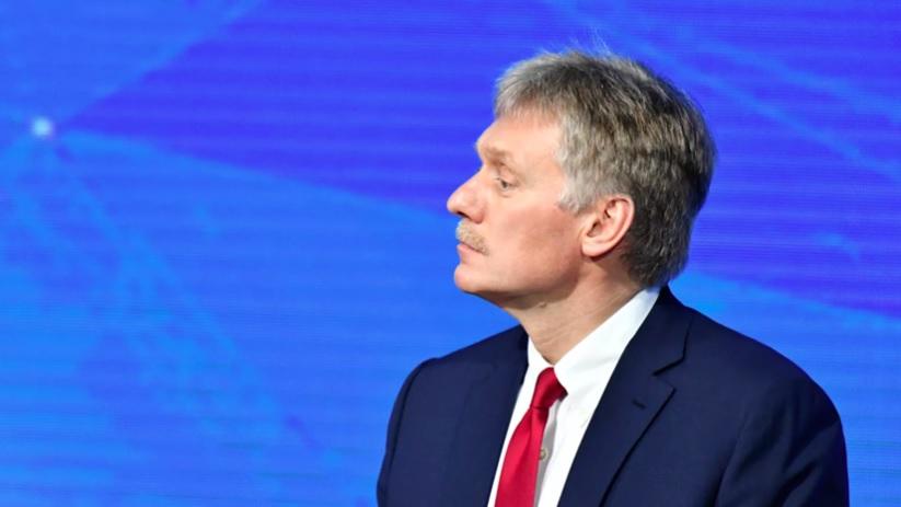 В Кремле оценили ситуацию в экономике России