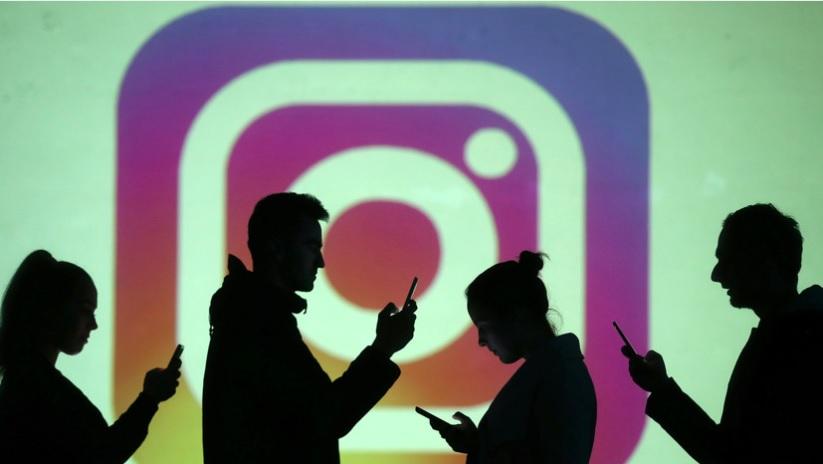 РКН требует разблокировать аккаунт ГТРК «Ставрополье» в Instagram