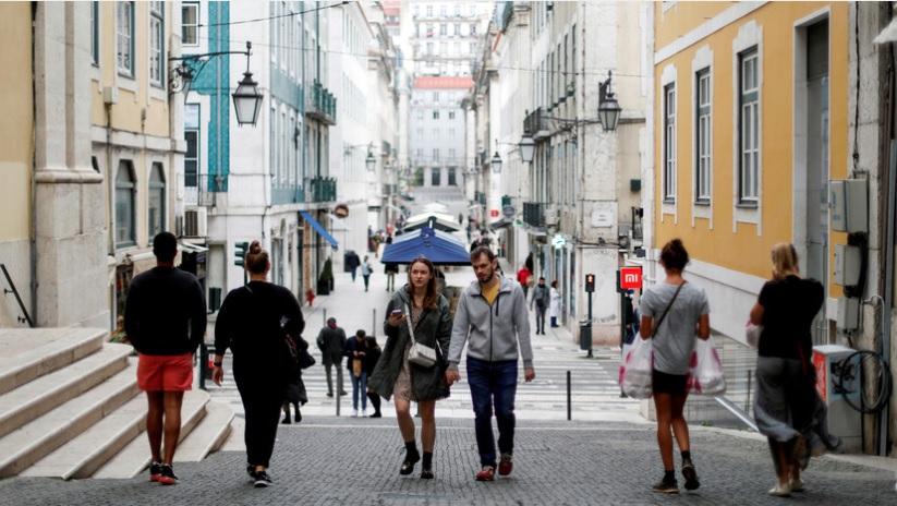 Туристам могут разрешить переносить туры с кешбэком