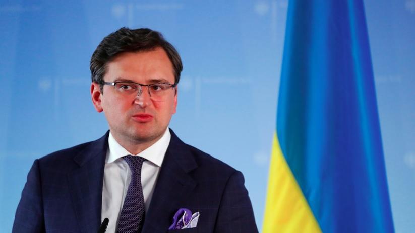 Украина намерена настаивать на выводе российских войск из Приднестровья