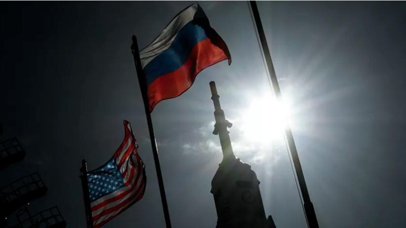 ООН призвала Россию и США продлить ДСНВ на пять лет