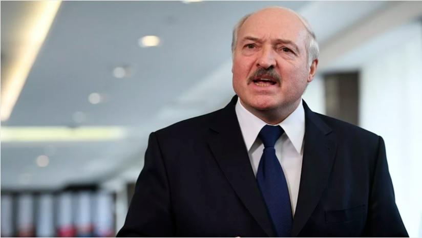 Лукашенко оценил демократические процессы в Белоруссии
