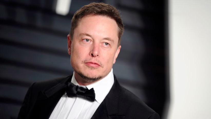 Bloomberg: Илон Маск стал богатейшим человеком мира