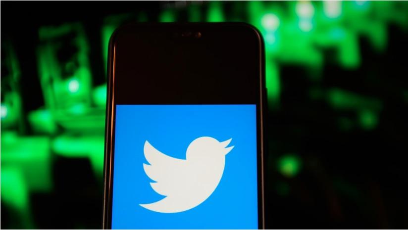 Twitter объяснил ограничение аккаунта «Спутник V» из-за попытки войти в него из США