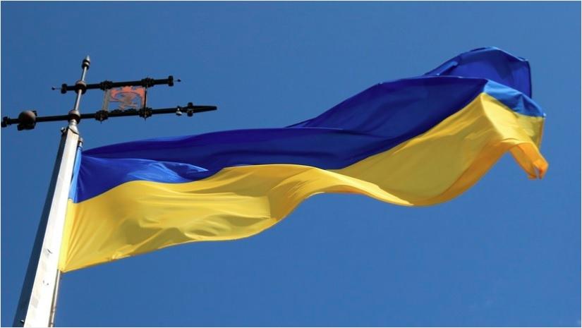 На Украине предложили России «золотой мост» по Донбассу